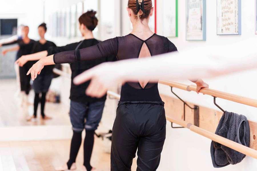 Ballettschule-Groenendyk-Csaba-Kvasz-Leistungskurs