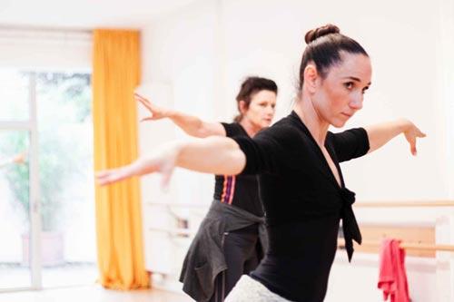Ballettschule-Groenendyk-Jasmin-Eskandari-JazzDance_