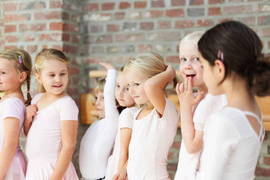Ballettschule-Groenendyk-Kristina-Kern-Kinderballett