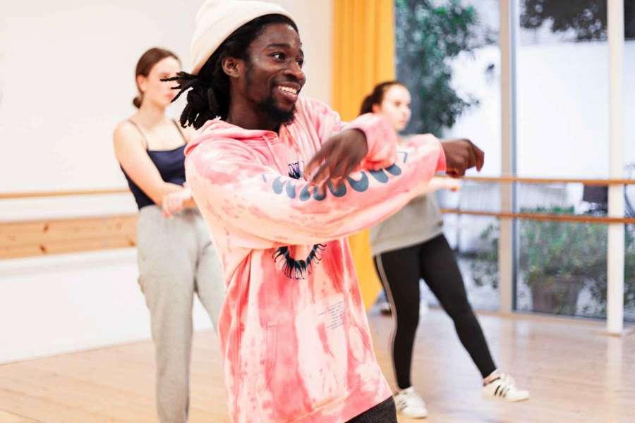 Ballettschule-Groenendyk-Marouf-Alhassan-Hip-Hop
