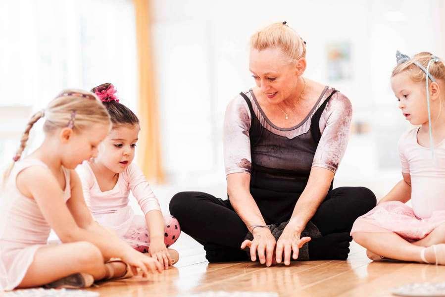 Ballettschule-Groenendyk-Patricia-Slachmuylders-Mueck-Peutertanz